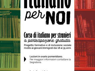 italiano-per-noi